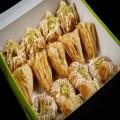 Arabian Sweets