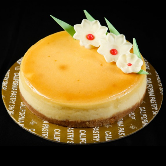 Cheese Cake(1kg)