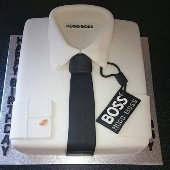 Customize Cake-004