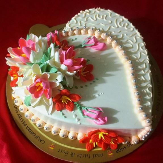 Customize Cake-009