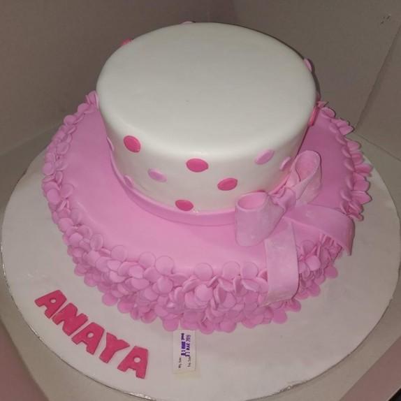 Customize Cake-010
