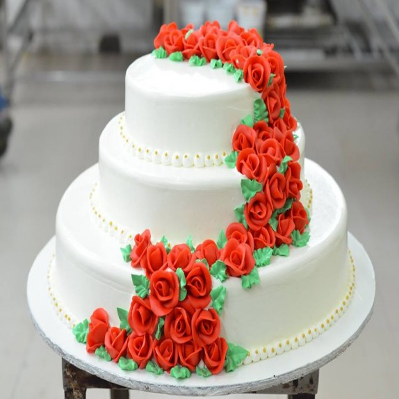 Customize Cake-014