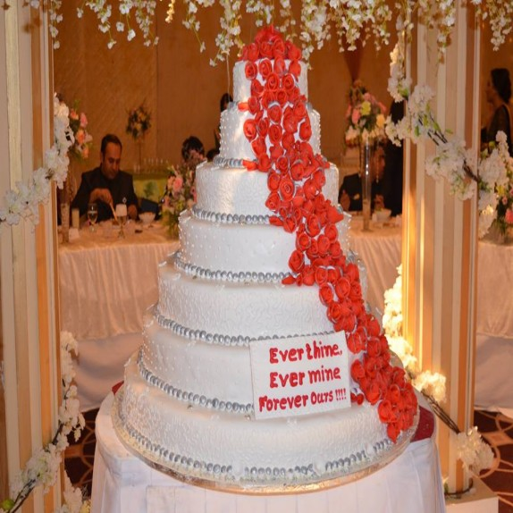 Customize Cake-015