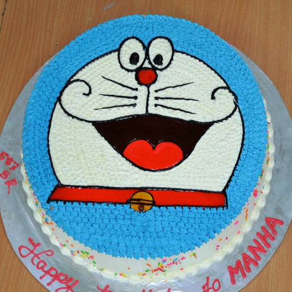 Customize Cake-020