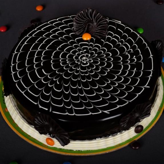 Italian cake (1kg)
