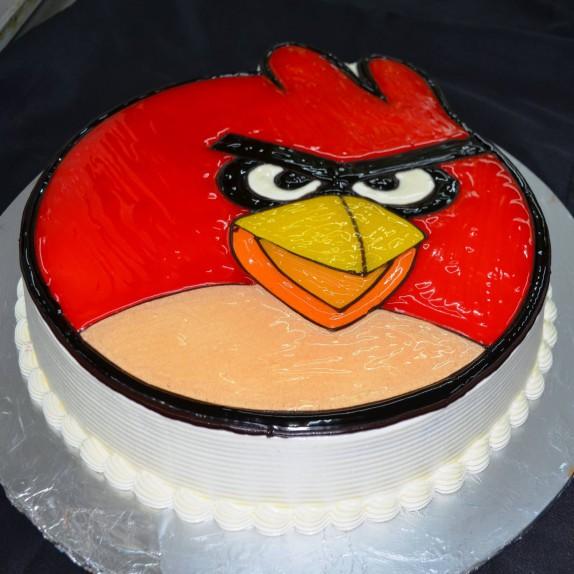 Customize Cake-024