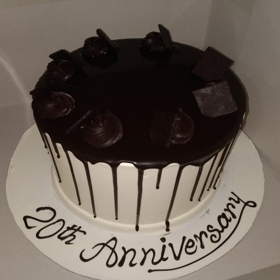 Customize Cake-026