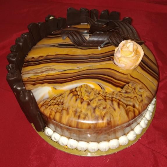 Orange Cake-1