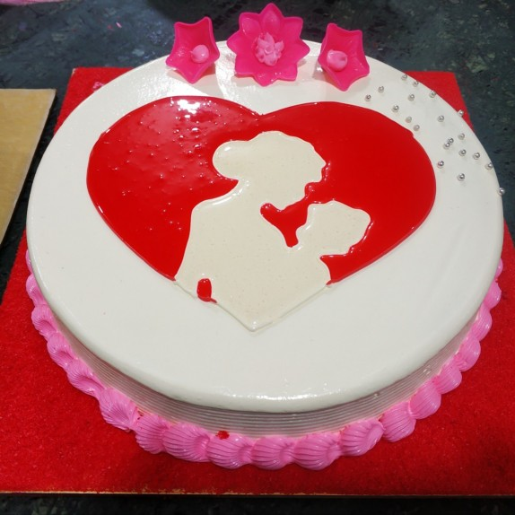Customize Cake-031